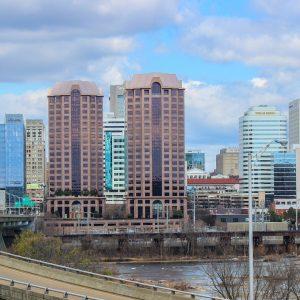Travel Guide: Richmond, VA